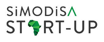 Simodisa's Events